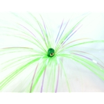 ILAND LURES iLAND WITCH 1/2 OZ GREEN HEAD