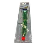 GULFSTREAM LURE FLASH WITCH 1/4OZ