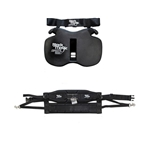 BLACK MAGIC EQUALIZER HARNESS / BELT SET
