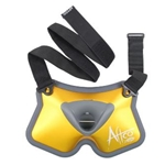 AFTCO CLARION XL FIGHTING BELT
